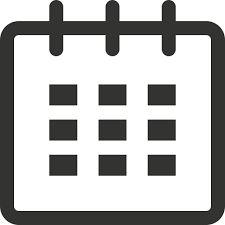 calendarimage03.jpg