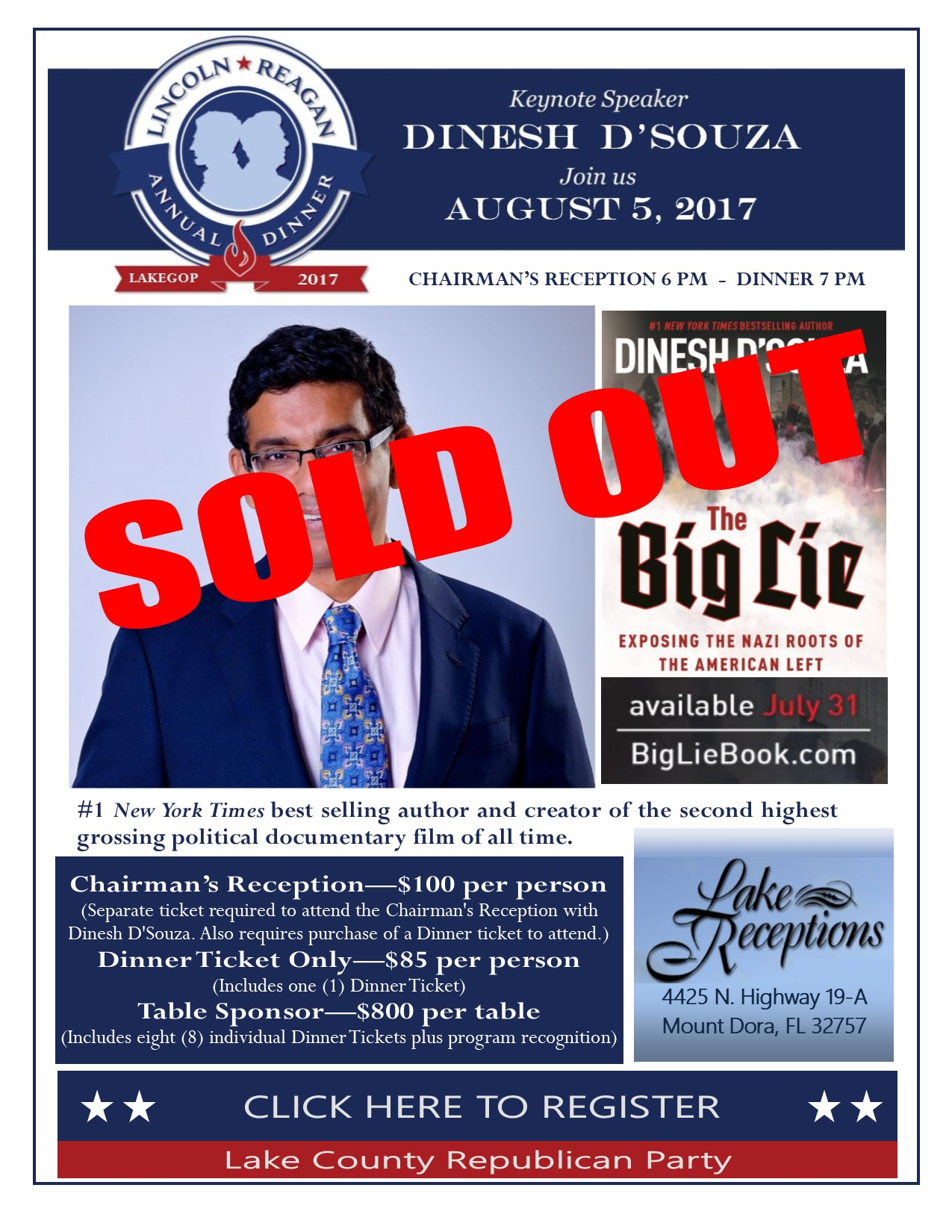 LRD2017_Flyer_20170805_CLICK_HERE_TO_REGISTER_SOLD_OUT.jpg