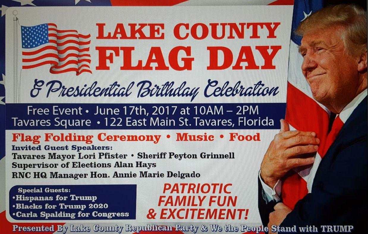 LC_Flag_Day_Flyer_2017_20170617.jpg