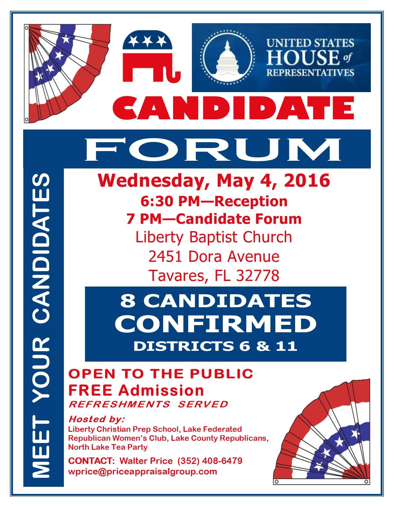 LC_Candidate_Forum_US_Congress_004_20160504.jpg
