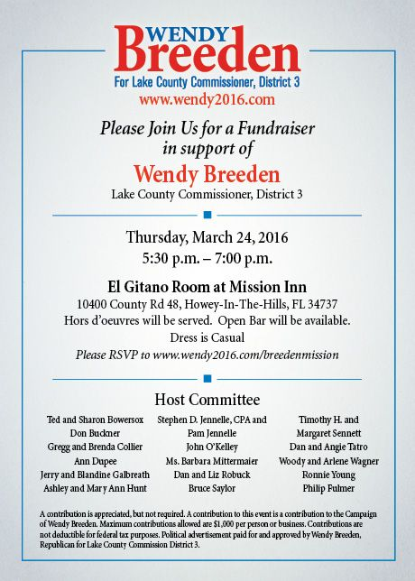 WENDY_BREEDEN_Fundraiser_Invite_March24_for_email_Rev.jpg