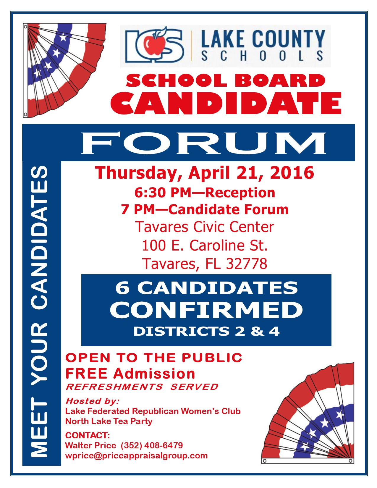 LC_Candidate_Forum_School_Board_20160421.jpg