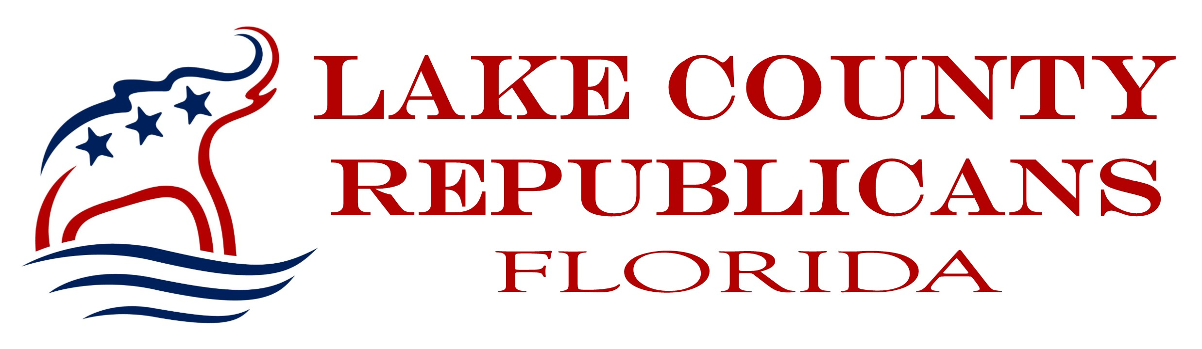 Lake County Republican Party