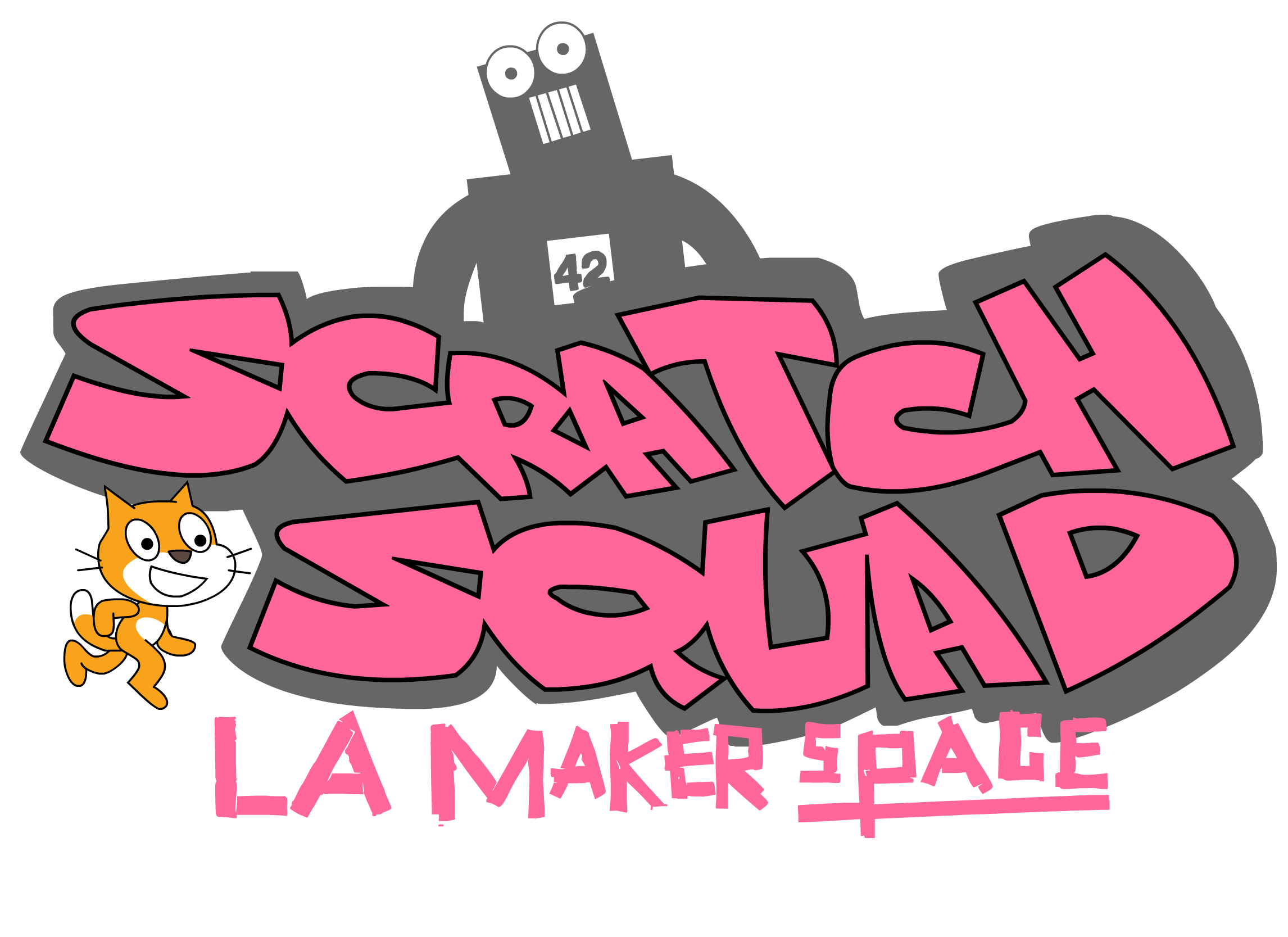 Scratch_Squad_Final_Design_JJanovsky.png