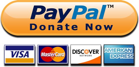 paypal_donate_2.png