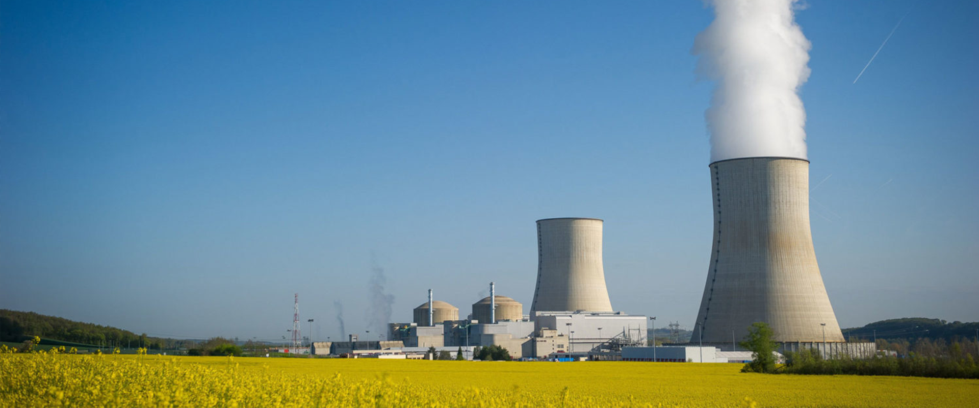 Nuclear Power|Should Australia look at replacing our old coal-fired power stations with nuclear power plants?