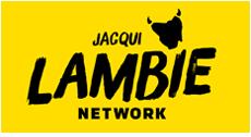 Jacqui Lambie Network