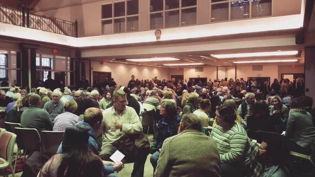 mass_meeting.jpg