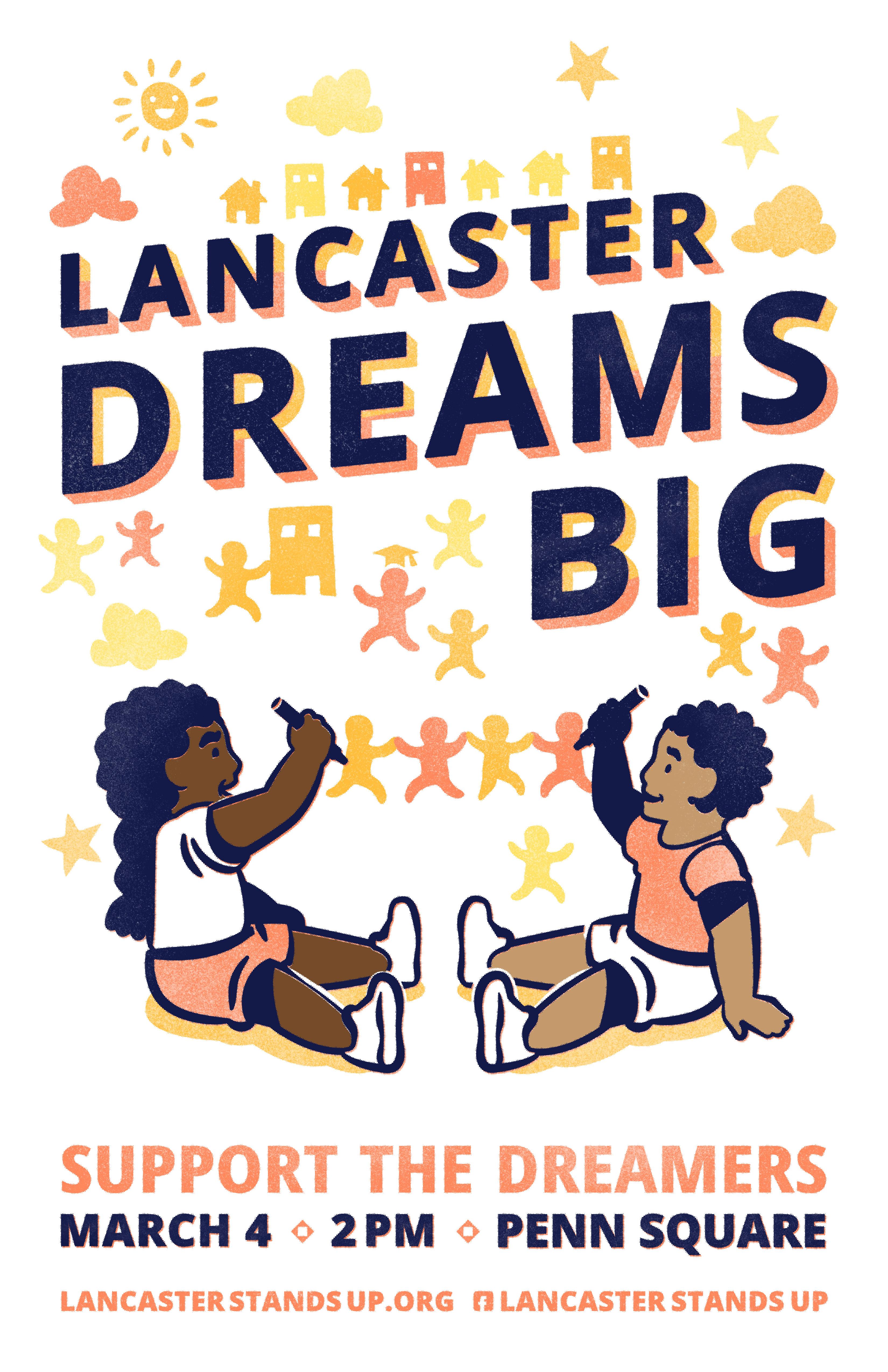 dreams_big-flier.jpg