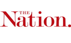the-nation-logo.png