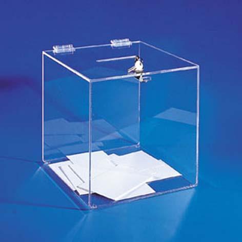 ballot_box_005.jpg