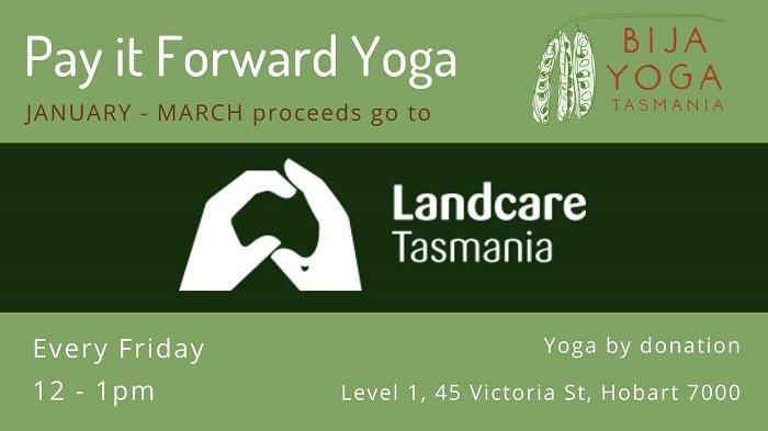 pay_it_forward_yoga.jpg