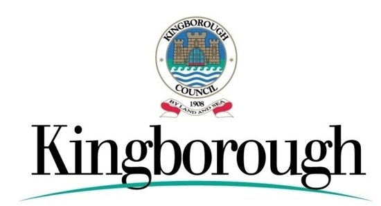 Kingborough_logo.jpg