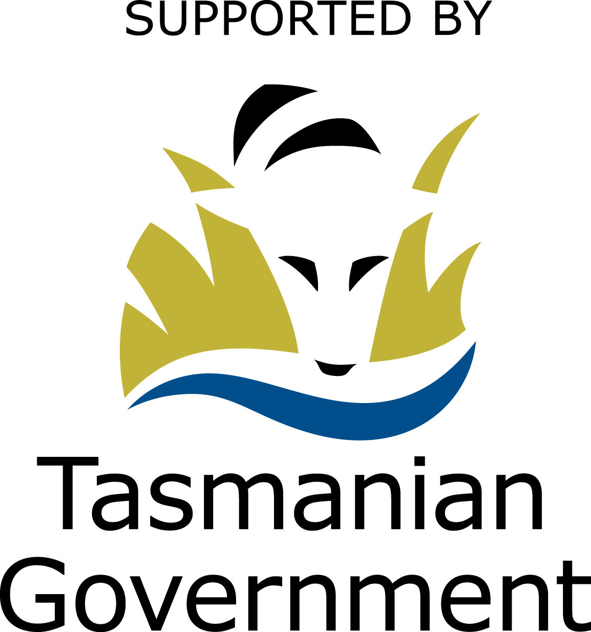 Tasmanian_Government_Support_Logo_-_Colour_vertical.jpg