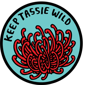 Keep_Tassie_Wild-CornerLogo4.png