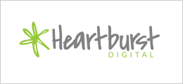heartburst-digital.png