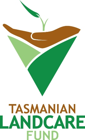 Tas_Landcare_Fund_logo_FINAL_small.jpg