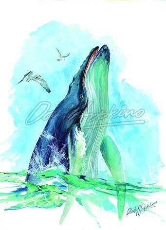 Hump_back_Whale.jpg