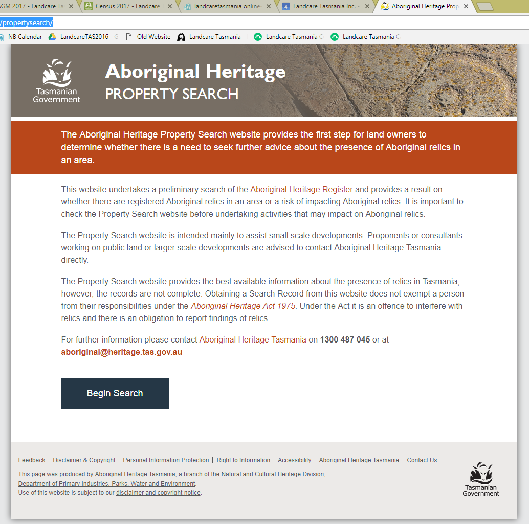 aboriginal-heritage-search.PNG