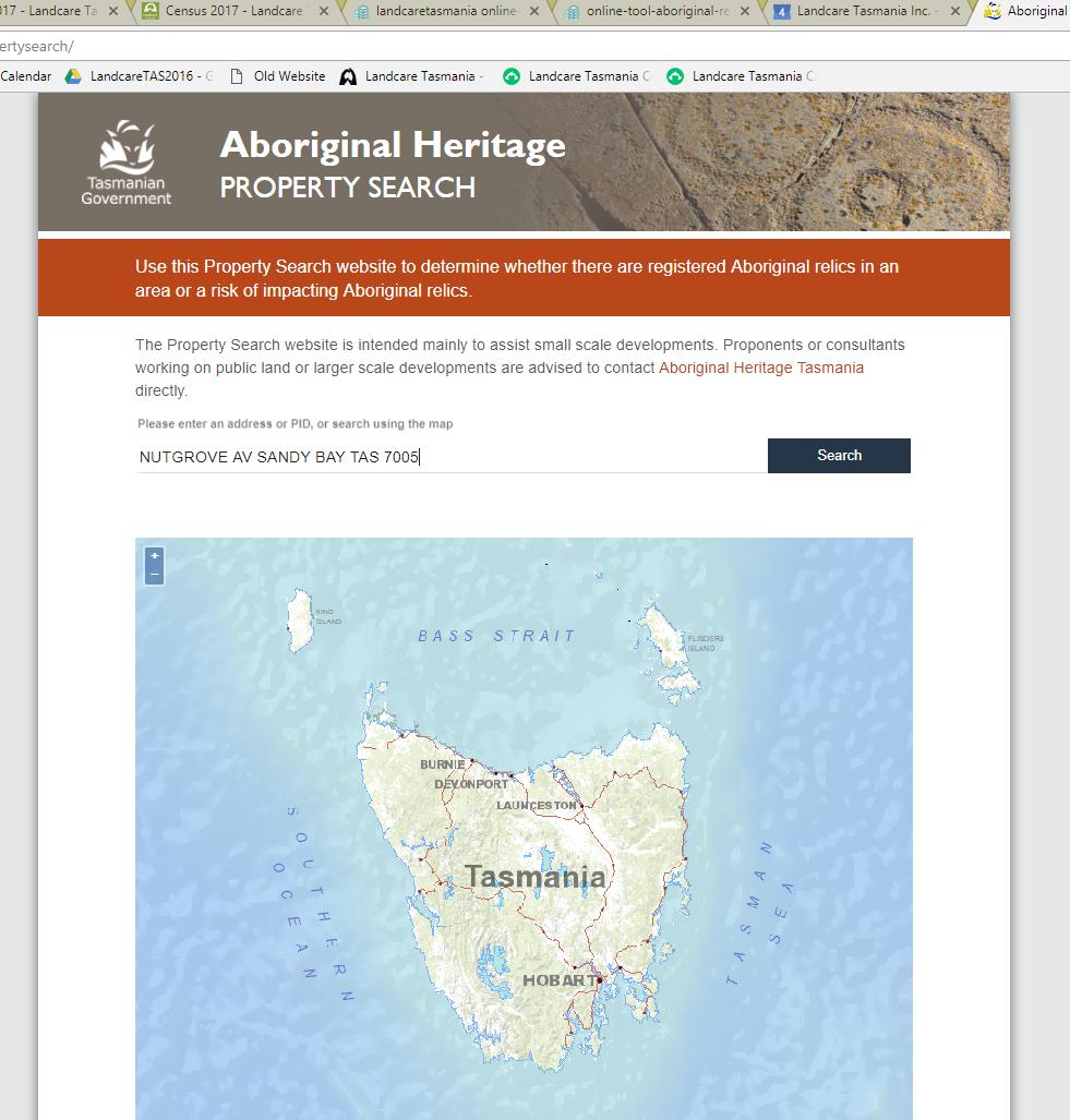 aboriginal-heritage2.PNG