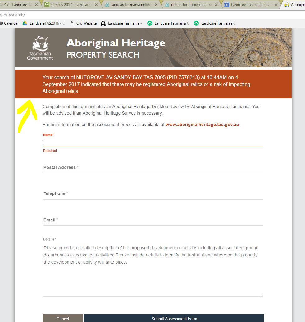 aboriginal-heritage3.PNG