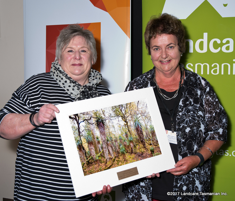 Helen_Eastburn-Individual_Landcare_Award.jpg