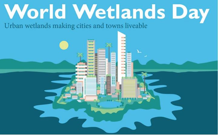 WorldWetlandsDay.jpg