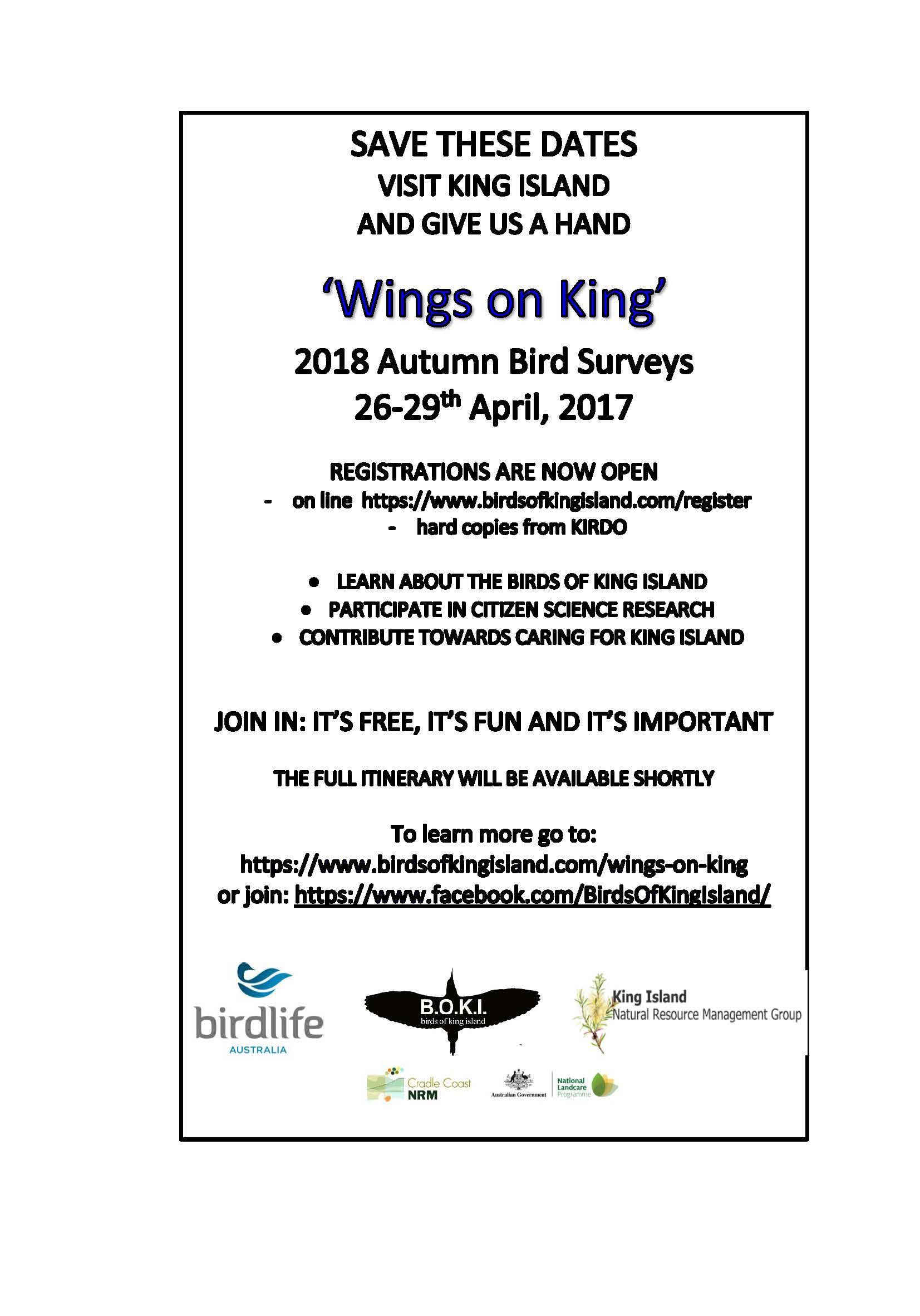 Birds_Of_King_Island_Wings_on_King.jpg