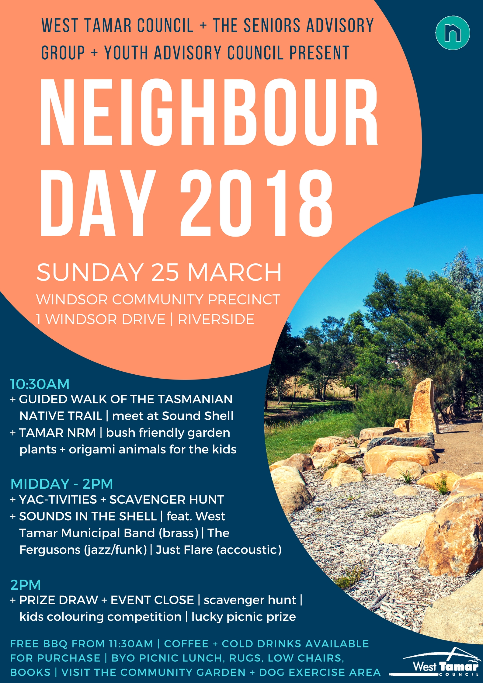 Neighbour_Day_-_Full_Programme.jpg