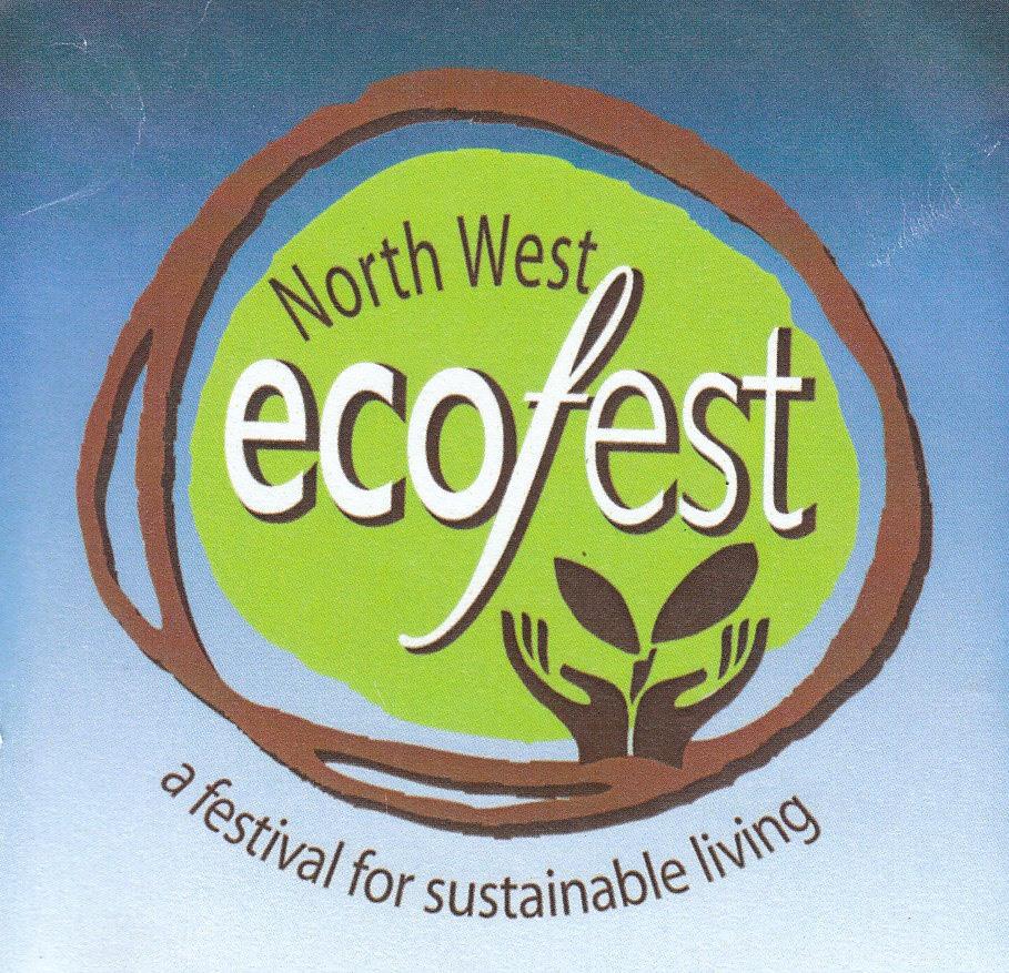 NWEC_Ecofest_2018.jpg
