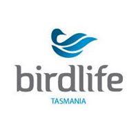 Birdlife_Tas.jpg