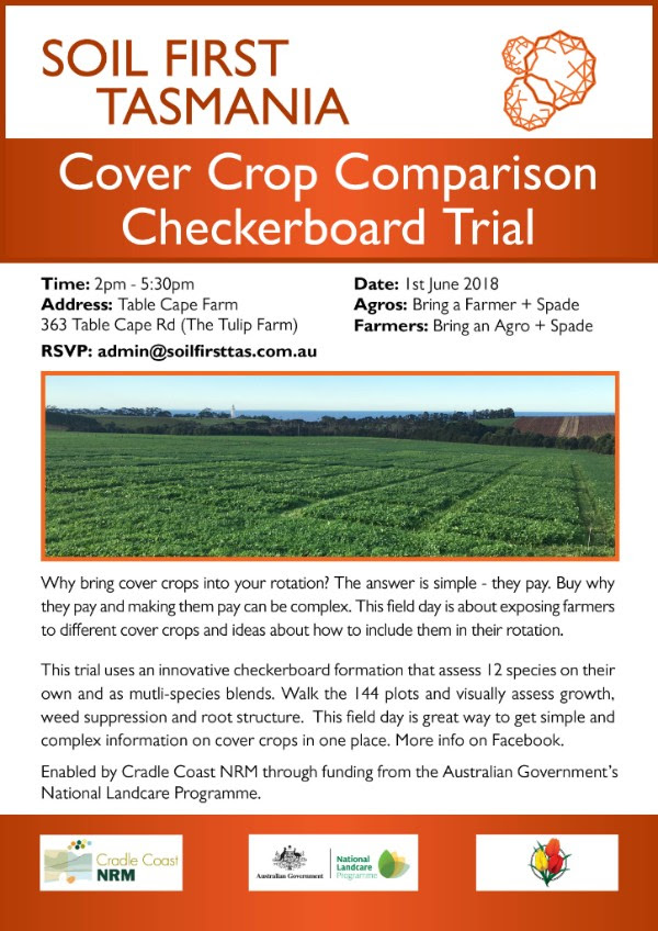 20180601_Cover_crop_comparison_checkerboard_trial.jpg