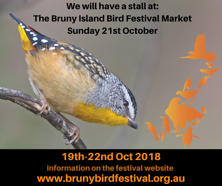 20181021_Bruny_Bird_Festival_-_Market_Day_Advert.jpg