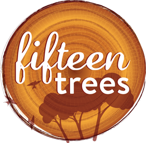 15treeslogo.png