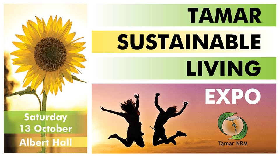Tamar_Sustainable_Living_Expo.jpg