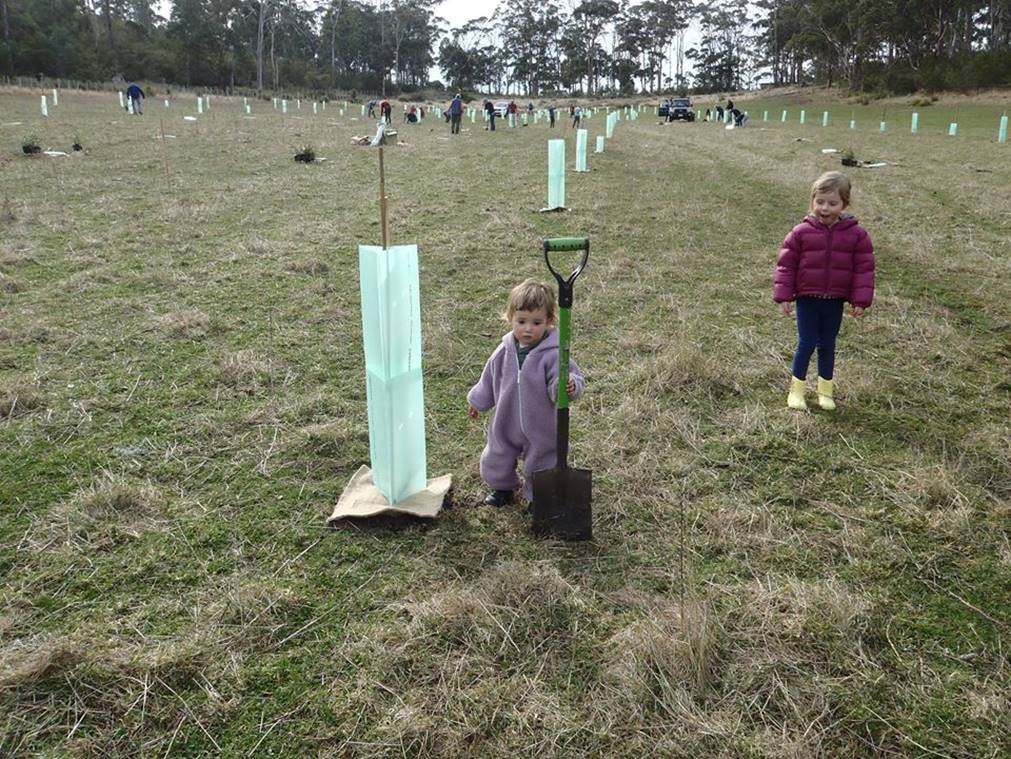 Marion_Bay_Coastcare_planting.jpg