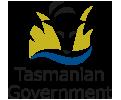 header-tas-gov-logo.png