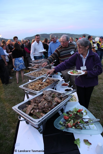 Picture_045_-_catering_-_small.jpg