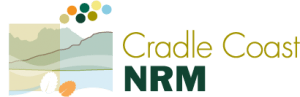 Cradle-Coast-NRM-logo-transparent-ID-1869-300x97.png