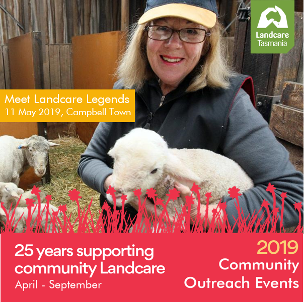 20190511_-_Gwendolyn_Adams_2_Campbell_Town_Landcare_Legends_Outreach_w_frame.PNG