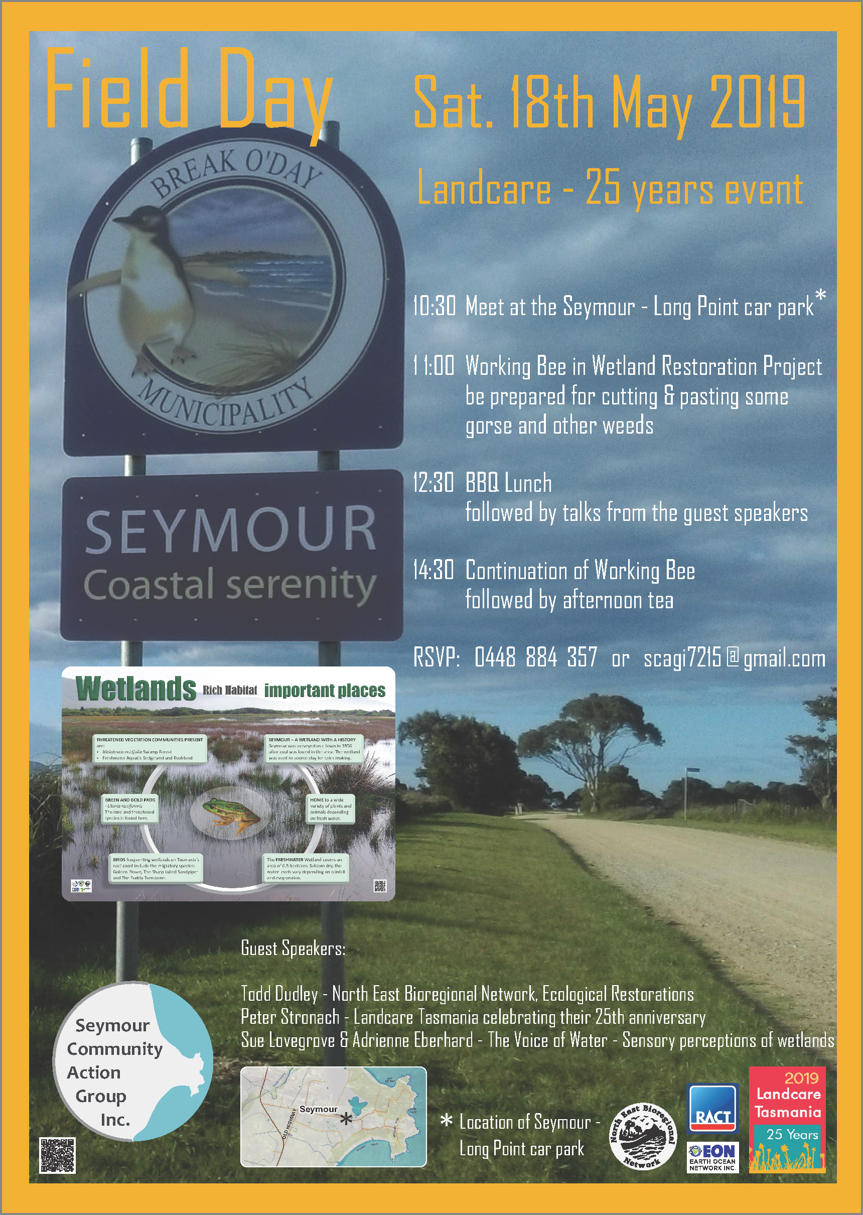 Seymour_Field_Day_Flyer_incl._LC_logo_sm(1).jpg