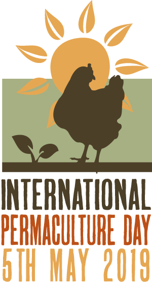 20190502_Permaculture_Tas_International_Permaculture_Day_logo.png
