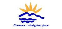 clarence_city_council_logo.jpg