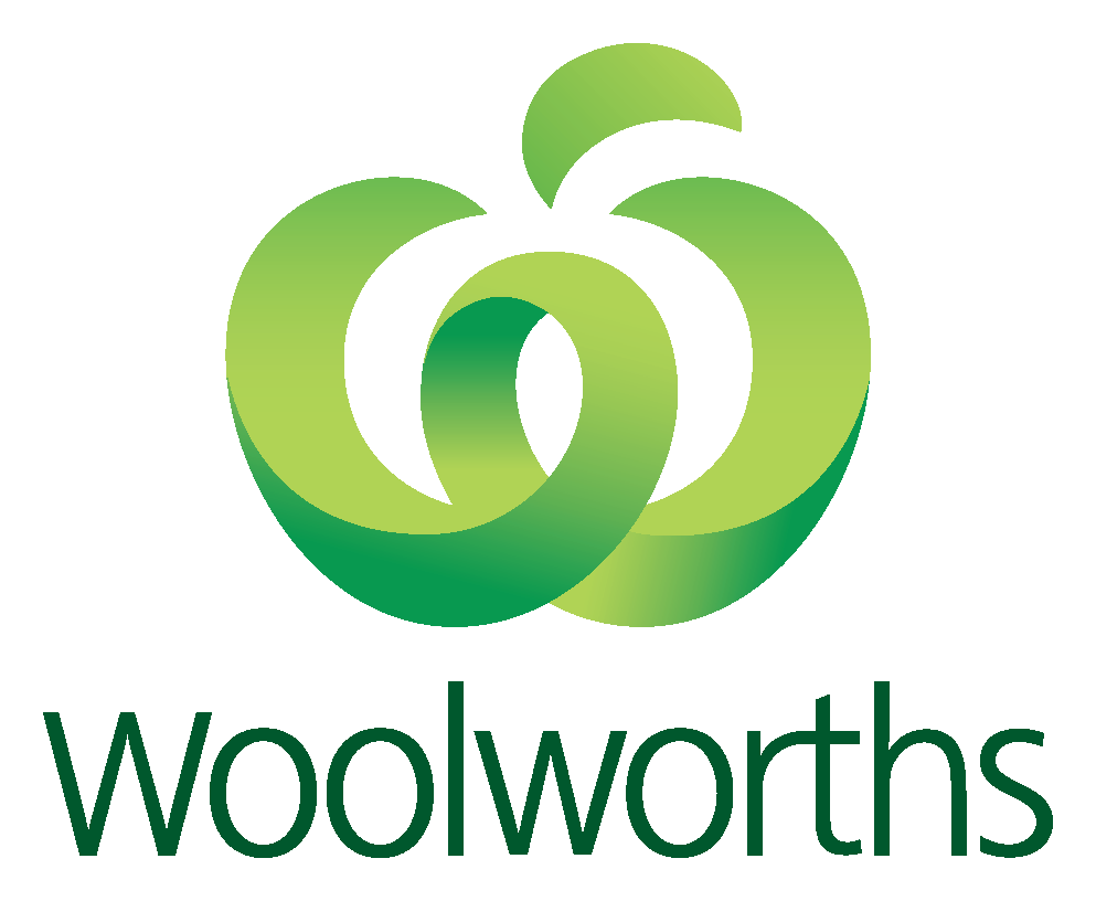 Woolworths_logo_CMYK.png