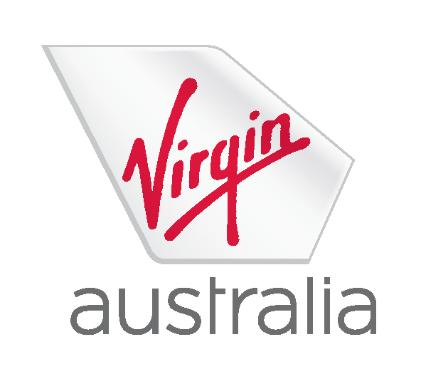 Virgin_logo_CMYK.png