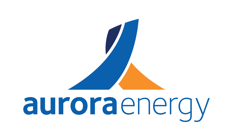 aurora energy logo