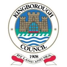 Kingborough Council logo