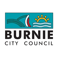 burnie city council logo