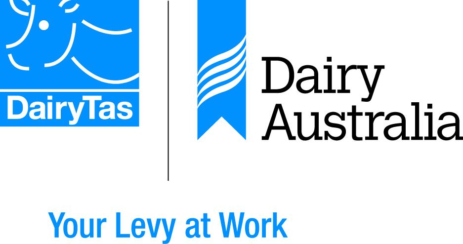 dairy tas logo