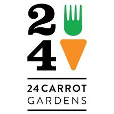 24carrot logo